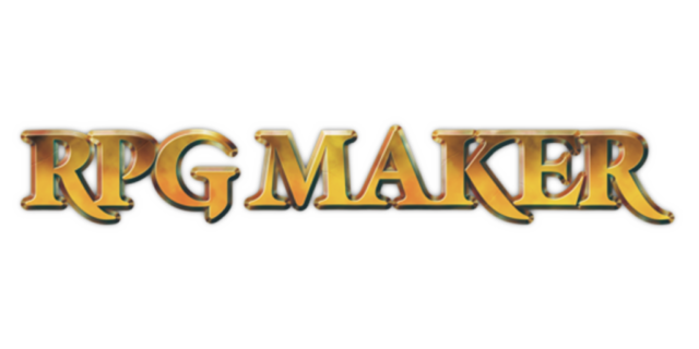 RPG-Maker