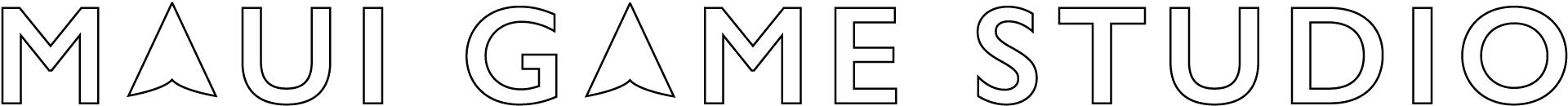 Maui-Game-Studio